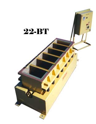 VIBRATORY FINISHERS.COM - Manufacturers of complete vibratory systems large or small enough to match all of your metal finishing needs.  Heavy duty vibratory finishers, large rectangular tub machines, rectangular tub tumblers, tumble polishing, tumble finishing, tumble deburring, mass finishing mills, mass finishers, large mass finishers, heavy duty mass finishers, rectangular vibrating machines, machinery, equipment