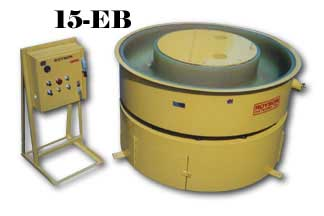 VIBRATORY FINISHERS.COM - Manufacturers of high quality vibratory finishing bowls.  Vibratory finishers, round bowl tumblers, round mass finishing mills, tumble deburring machinery, mass finish bowls, vibrating bowls, shaking bowls, deburring bowls, polishing machinery, polish equipment, deburr bowls, deburr bowl, round vibratory tub, Vibratory finishers, Tumblers, Finishing Mills, Vibratory Tumblers, Vibratory tumbling machinery, Vibratory burnishing machines, Vibratory deburring equipment, Vibratory polishing machines, Vibratory degreasing equipment, Vibratory Descaling machine, Vibratory polish equipment, Tumble Deburring Equipment